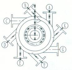 水泵常用术语及选型过程